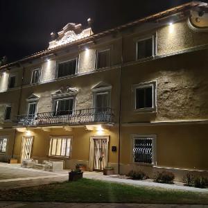 AstroVino all'Isola Polvese: vino e stelle in un luogo incantato dell'Umbria