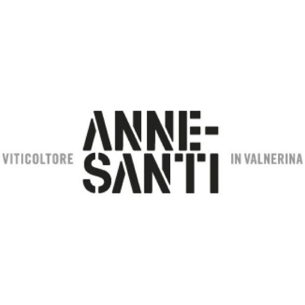 Annesanti