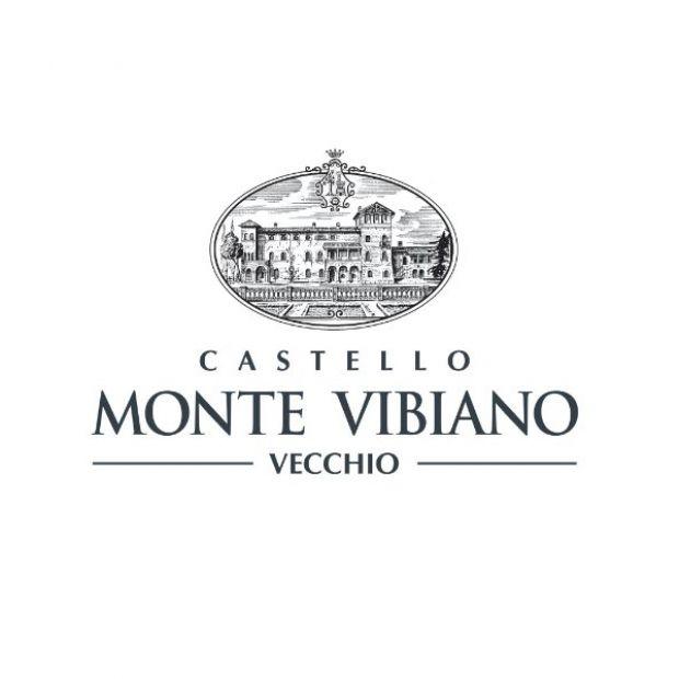 Castello Monte Vibiano Vecchio