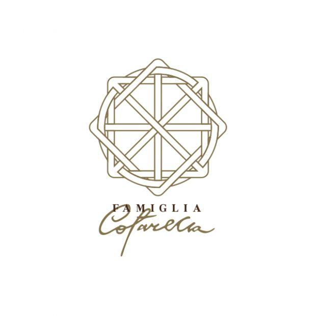 Famiglia Cotarella