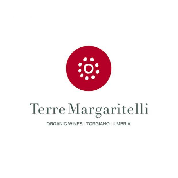 Terre Margaritelli
