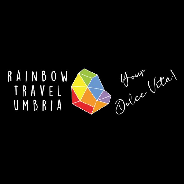 Rainbow Travel Umbria