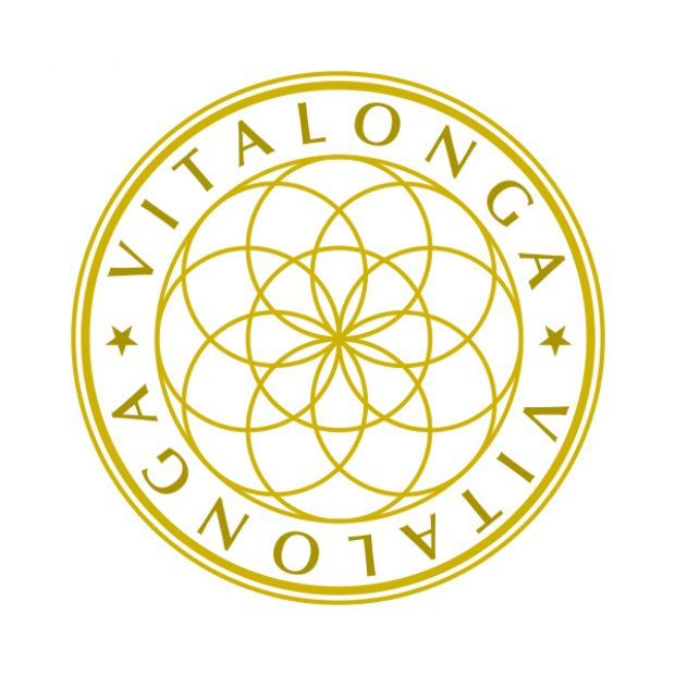 Tenuta Vitalonga